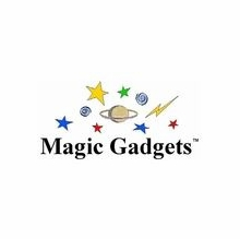 Magic Gadgets Dimmers and Lighting Effects