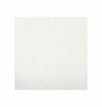 Matthews 8x8 Artificial Silk - White  319403