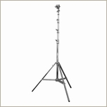 Matthews Mini Mombo Combo Overhead Light Stand