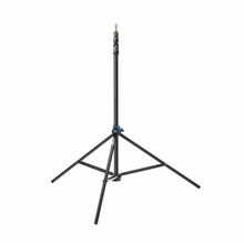 Kupo Midi Click Air Cushioned Light Stand - 8ft