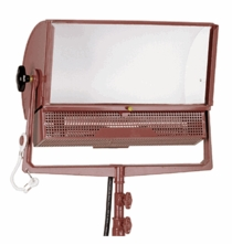 Mole-Ricardson 2000W Baby Zip Soft Light   2591