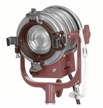 Mole-Richardson Betweenie 300W Fresnel  3131