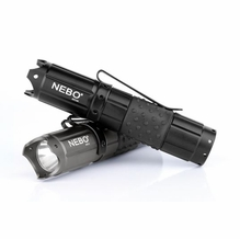 Nebo Tools CSI Edge Pocket LED Flashlight