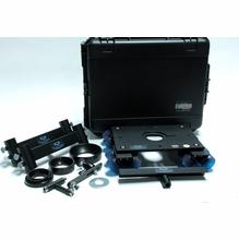 Original Rental Kit w/ Case