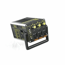 Power Supplies 12V & 24V