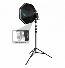 "Rapid Box Octa 26"" Speedlite Kit"
