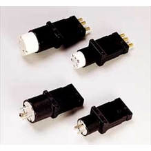 Rosco Electrical Connectors / Adapters