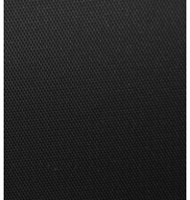 Savage Infinity Vinyl Matte Black Background 9'x10'