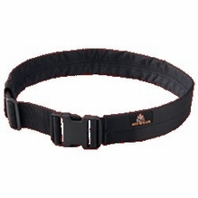 2 in Padded Belt SM/Med  Approx. 32 in Waist and Under