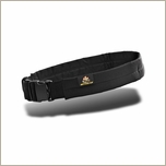 "Setwear 2"" Padded Belt LG/XL Approx. 33"" Waist and Up"
