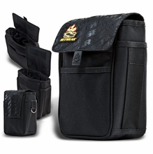 Tool Pouch  SW-05-513