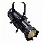 Source 4 Ellipsoidal Light 750W 36 Degree 436