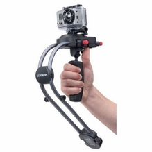 Steadicam Smoothee for GoPro Hero / Hero2