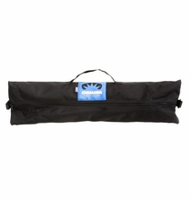 Storage Bag Small Plus 4525