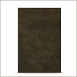 Westcott 10ft x 12ft Expresso Painted Backdrop  5784