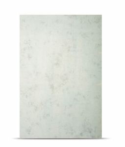 Westcott 10ft x 12ft Pearl Painted Backdrop 5785