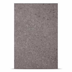 Westcott 10ft x 24ft Light Grey Splattered Backdrop