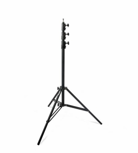 Westcott 13ft Air Cushioned Heavy Duty Light Stand 9914