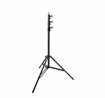 Westcott 13ft. Heavy Duty Light Stand 9913