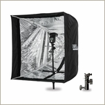 "Westcott 28"" Apollo Kit for SpeedLite  2202"