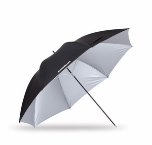 "Westcott 32""  Soft Silver Umbrella 2004"