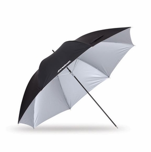 "Westcott 45"" Soft Silver Umbrella 2006"