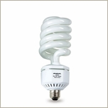 "Westcott 50W <b><font color=""blue""> Daylight</b></font color> Fluorescent Lamp 0050"
