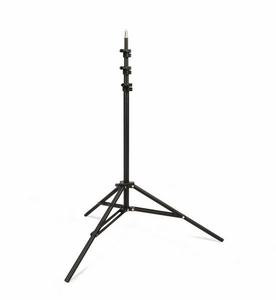 Westcott 8ft Lightweight Light  Stand 9908