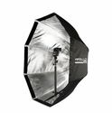 Westcott Apollo Orb 36in Speedlite Kit 2340