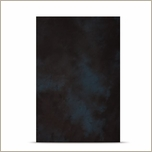 Westcott Canberra 10ft x 12ft Painted Muslin Background 5704