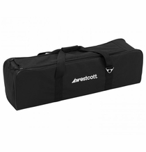 Westcott Compact Carry Case 4999