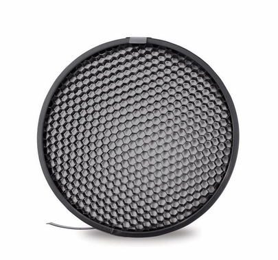 Westcott Honeycomb Grid 60 Degree  203