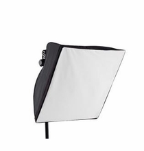 "Westcott Photo Basics 20"" Replacement Soft Box for uLite Only  412"