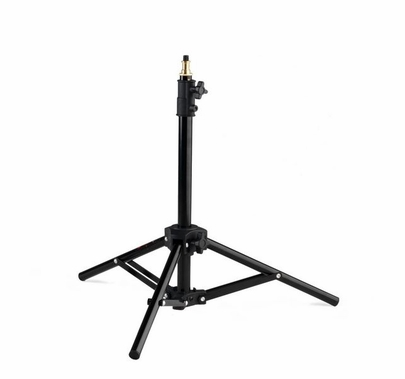 Westcott Photo Basics 3' Backlight Stand 751