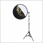 "Westcott Photo Basics 40"" 5-in-1 Reflector Kit 304"