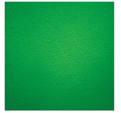 Westcott Photo Basics 9'x10' Chroma Key Green Screen