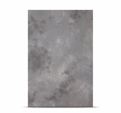 Westcott Storm Clouds 10ft x 12ft Muslin Background 5747