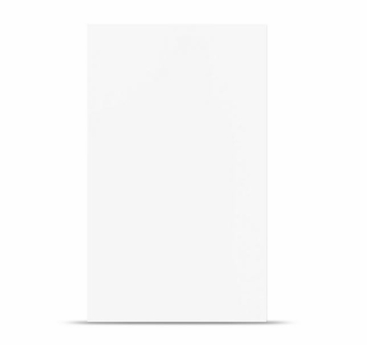 Westcott White Background 10ft. x 12ft.