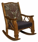 2416 Whitetail Ridge Rocker
