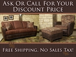 Hollister Living Room Set