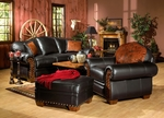 Dakota by Marshfield Furniture