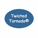 Twisted Tornado Crimps
