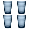 Iittala Aino Aalto Rain Large Tumbler � Set of 4