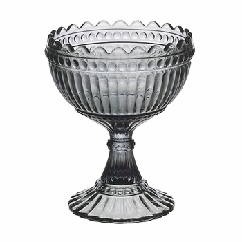 Iittala Grey Maribowl - Click to enlarge