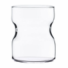 iittala Tsaikka Glass with Stainless Holder - Set of 2