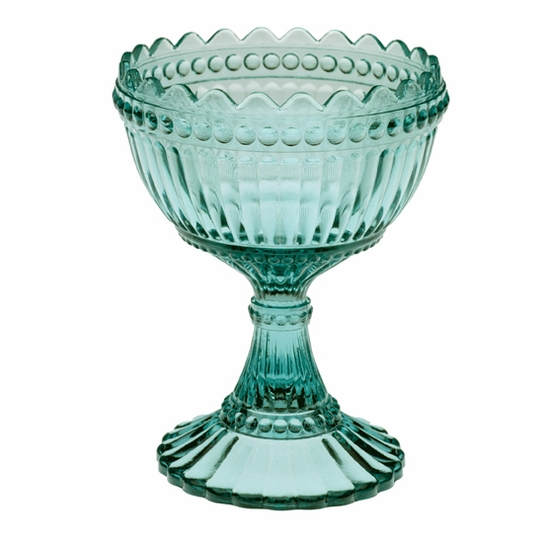 iittala Water Green Large Maribowl