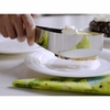 Magisso Cake Server - Stainless Steel
