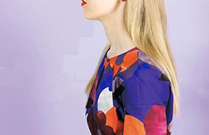 Marimekko Clothing & Accessories Sale