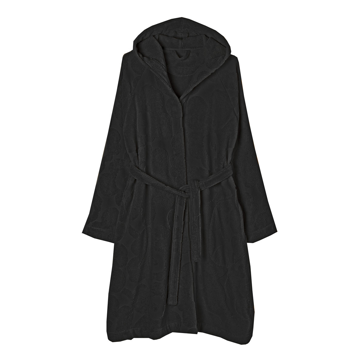 Find great deals on eBay for black bath robe mens. Shop with confidence.