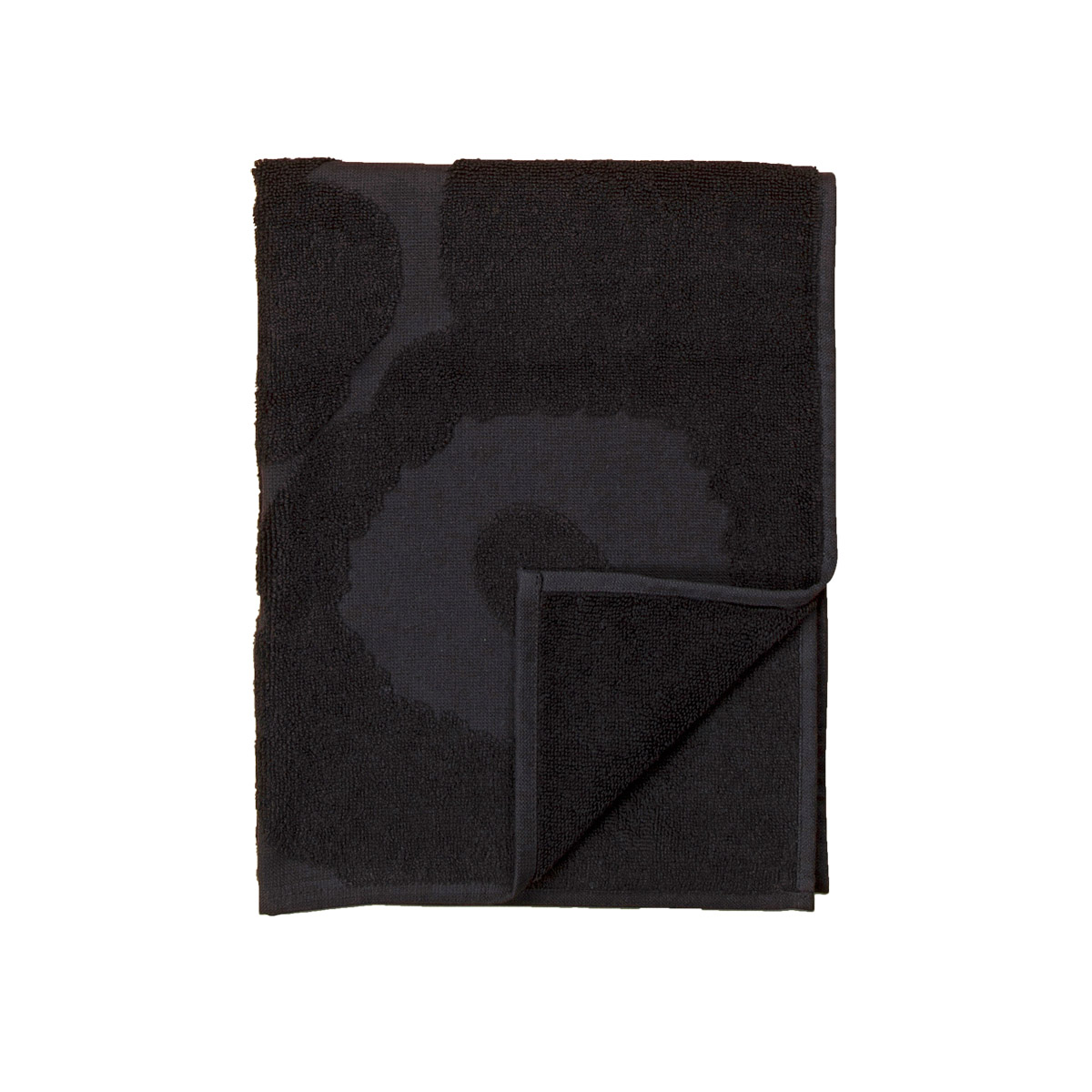 Black Towels: smashingprogrammsrj.tk - Your Online Towels Store! Get 5% in rewards with Club O! Superior Eco Friendly Cotton Soft and Absorbent Hand Towel (Set of 6) 70 Reviews. SALE ends in 1 day. More Options. Sherry Kline Triple Row Gimp Black 3-piece Decorative Embellished Towel Set. 5 Reviews. SALE ends in 1 day.